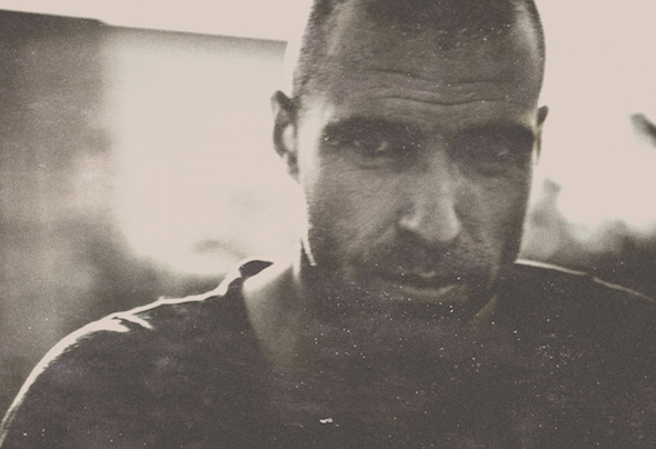 Chris Liebing @ AM/FM 024 (Concrete, Paris, France) 2015-08-24 Best Tracks Chart